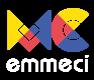 Emmeci Logo